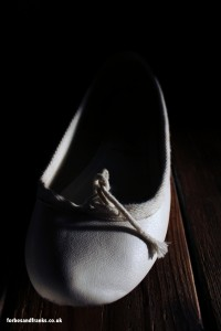shoeforthout